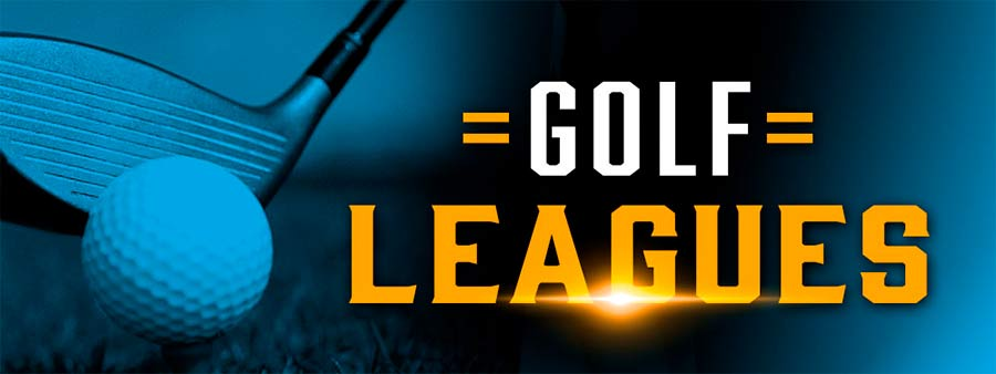 golf-leagues