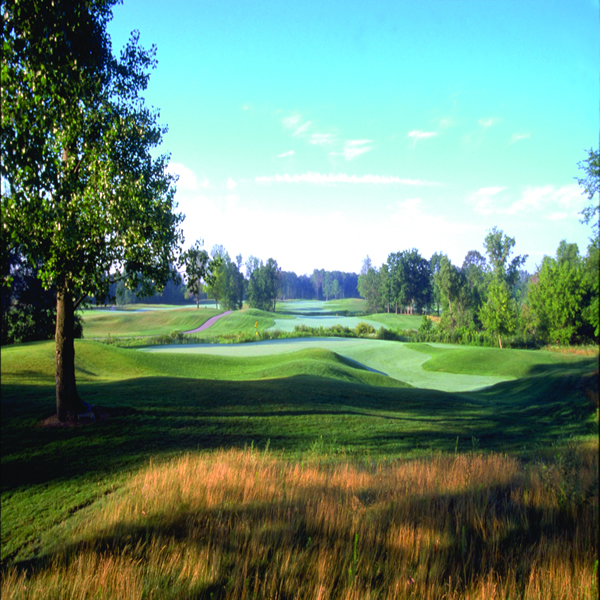 Fieldstone Country Club : Photo gallery
